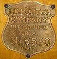 Porter builder's plate.jpg