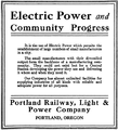 Portland Railway ad.png