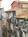 Porto, Rua de Pena Ventosa (2).jpg