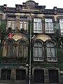 Porto (45659977435).jpg