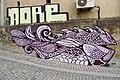 Porto 201108 95 (6281012965).jpg