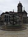 Porto 2014 (18444112669).jpg