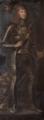 Porträt des Baron Michael von Wolkenstein-Rodenegg.png