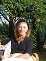 Portrait-Aude-de-Kerros-2008-1.JPG