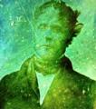 Portrait de M. Huet. 1837.png