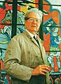 Portrait mit Glasbild Josef Dering.jpg