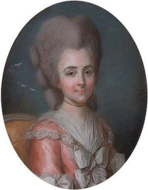 Portrait of Bathilde d'Orléans.jpg