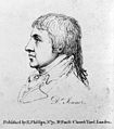 Portrait of Edward Jenner, circa 1803 Wellcome M0004456.jpg