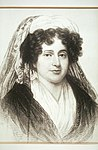 Portrait of Emma Willard.jpg