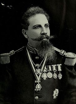 Portrait of General Bernardo Reyes.jpg