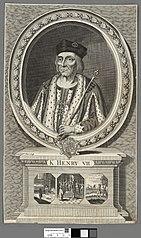 K. Henry VII