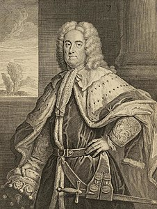 Portrait of The Right Honble. James Earl of Derby (4674603).jpg