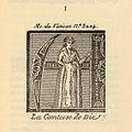 Portraits de troubadours du Vivarais, du Gévaudan et du Dauphiné 01 La Comtesse de Die.jpg