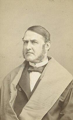 Portret Jana Papłońskiego (72376) (cropped).jpg