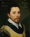 Portret van Joost de Zoete (?-1589), heer van Villers Rijksmuseum SK-A-552.jpeg