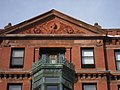 Portsmouth, NH - Rockingham Hotel detail 1.JPG