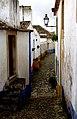 Portugal (10371488943).jpg