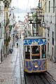 Portugal IMG 1054 Lisbon (24570593278).jpg