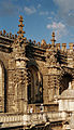 Portugalia Tomar kosciol rycerzy chrystusowych 02.jpg