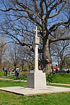 Portuguese Monument in High Park, Toronto DSC 0251 (17393192751).jpg