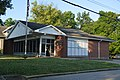 Poseyville post office 47633.jpg