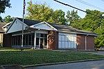 Poseyville post office 47633.jpg