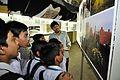 Post-Oil City - Exhibition - Kolkata 2012-09-18 1049.JPG