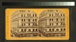 Post office square (NYPL b11707585-G90F366 008F).tiff
