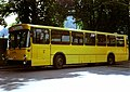 Postbus-Grafenau2.jpg