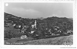 Postcard of Peče.jpg