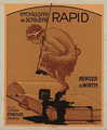 Poster Rapid Ottorino Andreini.png