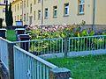 Postweg, Pirna 121950767.jpg