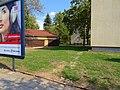 Postweg Pirna (30688872818).jpg