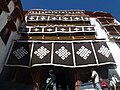 Potala Palace Lhasa Tibet China 西藏 拉萨 布达拉宫 - panoramio (20).jpg
