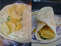 PotatoChipWrap.jpg