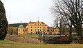Pottenbrunn - Schloss Wasserburg.JPG