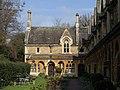 Powell's Almshouses - geograph.org.uk - 1810799.jpg