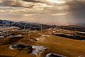 Power County Wind Farm 001.jpg