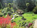 Powerscourt House And Gardens Ireland (8295460243).jpg