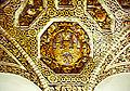 Poznan Ratusz Wielka Sien 242-27.jpg