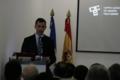 Príncipe de Asturias en el CCET.png