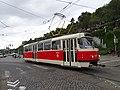 Průvod tramvají 2015, 33 - tramvaj 8382.jpg