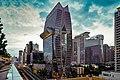 Prada Tower View to Lumpini BKK 001a.jpg