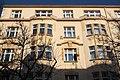 Prag-Vinohrady Wohnhaus 164.jpg