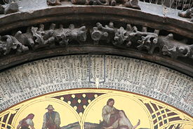 Prague Astronomical Clock Detail.jpg