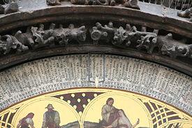 Astronomische klok van Praag detail.jpg