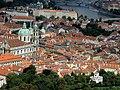 Praha z petřínské rozhledny - panoramio (14).jpg