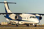 Pratt And Whitney Dornier 328.jpg