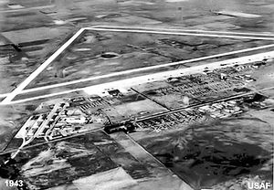 Pratt Army Airfield 1943.jpg