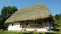 Preluca Noua homestead - Chioar region (Romania). Baia Mare Ethnography and Folk Art Museum.tif